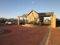 Land for Sale for sale in Kraaibosch Country Estate