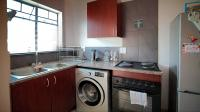 Kitchen - 5 square meters of property in Rooihuiskraal North