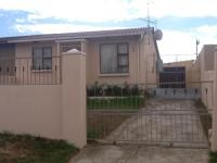 House for Sale for sale in Bethelsdorp