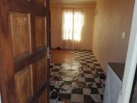 Kitchen - 4 square meters of property in Windmill Park