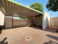 Front View of property in Roodepoort