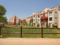 1 Bedroom 1 Bathroom Flat/Apartment for Sale for sale in Fourways
