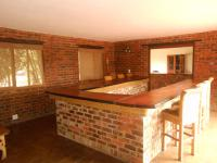Entertainment - 44 square meters of property in Muldersdrift