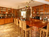 Kitchen - 54 square meters of property in Muldersdrift