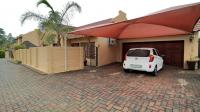 3 Bedroom 2 Bathroom House for Sale and to Rent for sale in Safari Tuine