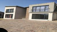 1 Bedroom 1 Bathroom Sec Title for Sale for sale in Nelspruit Central