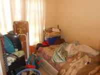 Bed Room 1 - 6 square meters of property in Dawn Park