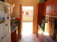 Kitchen - 7 square meters of property in Dawn Park