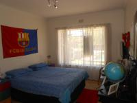 Bed Room 3 - 14 square meters of property in Norkem park