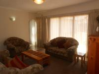 Lounges - 56 square meters of property in Norkem park