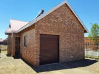 3 Bedroom 2 Bathroom House for Sale for sale in Kimberley