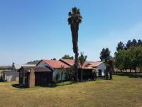 Farm for Sale for sale in Vryheid