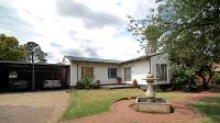 4 Bedroom 1 Bathroom House for Sale for sale in Aerorand - MP