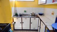 Kitchen - 6 square meters of property in Rossburgh