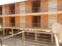 1 Bedroom 1 Bathroom Sec Title for Sale for sale in Potchefstroom