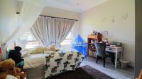 Bed Room 3 - 18 square meters of property in Hartbeespoort