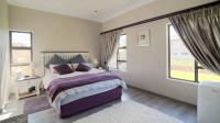 Main Bedroom - 32 square meters of property in Hartbeespoort