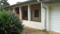 3 Bedroom 1 Bathroom House for Sale for sale in Paulpietersburg