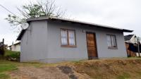 House for Sale for sale in Lovu