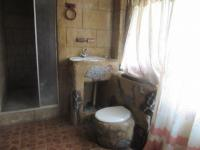 Bathroom 1 of property in Vryburg