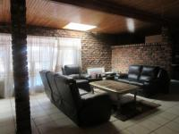 Lounges of property in Vryburg