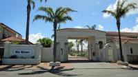 4 Bedroom 4 Bathroom Cluster for Sale for sale in Durbanville