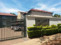 2 Bedroom 2 Bathroom Flat/Apartment for Sale for sale in Hatfield