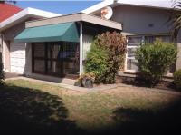 3 Bedroom 2 Bathroom House for Sale for sale in Goodwood