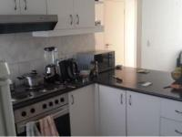 2 Bedroom 1 Bathroom Flat/Apartment for Sale for sale in Goodwood