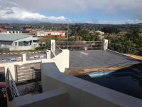 of property in Durbanville