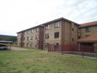 Extra Rooms of property in Potchefstroom