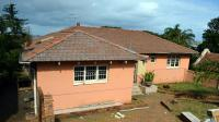 4 Bedroom 3 Bathroom House for Sale for sale in Montclair (Dbn)