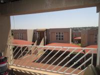 Balcony - 7 square meters of property in Mondeor