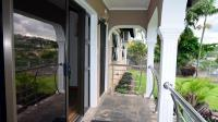 Patio - 14 square meters of property in Pinetown