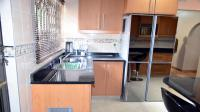 Kitchen - 15 square meters of property in Pinetown