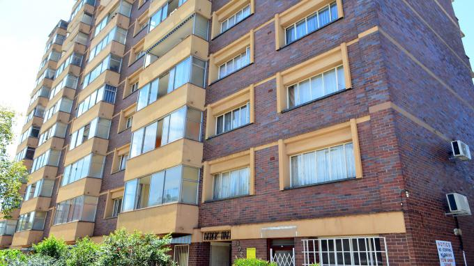 2 Bedroom Apartment for Sale For Sale in Pietermaritzburg (KZN) - Private Sale - MR168874
