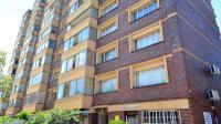 2 Bedroom 1 Bathroom Flat/Apartment for Sale for sale in Pietermaritzburg (KZN)