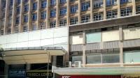 1 Bedroom 1 Bathroom Sec Title for Sale for sale in Johannesburg Central