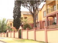 2 Bedroom 2 Bathroom House for Sale for sale in Marlands