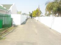 of property in Castleview