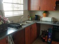 2 Bedroom 1 Bathroom House for Sale for sale in Castleview