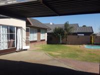 3 Bedroom 2 Bathroom House for Sale for sale in Ridgeway