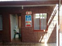 of property in Lichtenburg