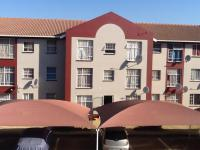 3 Bedroom 1 Bathroom Flat/Apartment for Sale for sale in Kempton Park