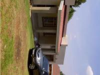 4 Bedroom 2 Bathroom House for Sale for sale in Birch Acres
