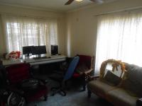 TV Room - 19 square meters of property in Brakpan