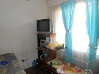 Bed Room 1 - 9 square meters of property in Brakpan