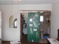 Main Bedroom - 16 square meters of property in Brakpan