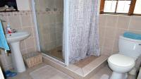 Main Bathroom - 6 square meters of property in Hillcrest - KZN