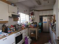 Kitchen - 22 square meters of property in Ormonde